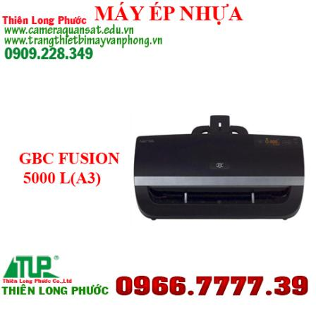 Máy ép nhựa GBC Fusion 5000L (A3)-5.950.000 Image_924002_3638ffb8-affd-478f-b56a-bef0afa2d49f