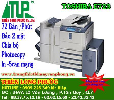 TOSHIBA E 723- dòng mới nhất thị trường - máy mới 98%-28,800,000 Image_929423_e207127d-3c9b-4e01-9deb-d5a45e73e2aa