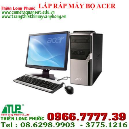 Thiên Long Phước chuyên cung cấp máy tính bộ ACER Image_933396_62cf04f7-1126-4ca9-b141-45feea5d9c08