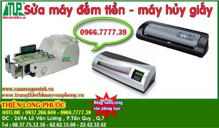 Sửa máy đếm- máy ép nhựa quận 7-Thiên Long Phước Image_935138_0ed525d8-6902-4128-82c8-916062991072