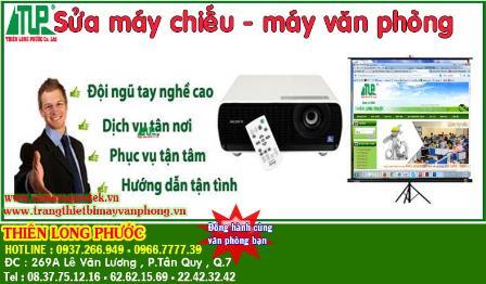Thiên Long Phước chuyên sửa chữa máy chiếu-máy văn phòng giá rẽ. Image_936569_896596a3-d13a-498d-bb25-c8f72909f69d