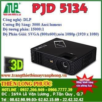 Máy chiếu Viewsonic PJD 5134 Image_940984_c16e98ce-ee10-4810-bc34-0b7986d2cffc