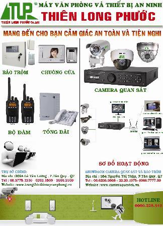Thiên Long Phước chuyên cung cấp máy văn phòng và thiết bị an ninh. Image_943385_a1e18abb-eaf7-416d-aafd-b4db6ee9ac74