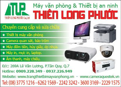 Thiên Long Phước chuyên cung cấp máy văn phòng và thiết bị an ninh Image_948149_425e92b7-581f-466e-a6eb-9d9809ffda1c