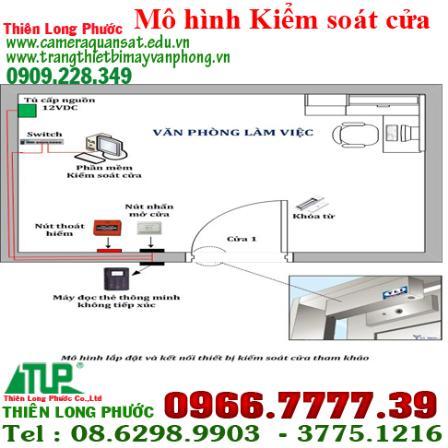 Bộ kiểm soát VT-BS005-E1 cửa kính đơn Image_951522_0bdc7849-bb69-4f70-a871-892f0f4db18b