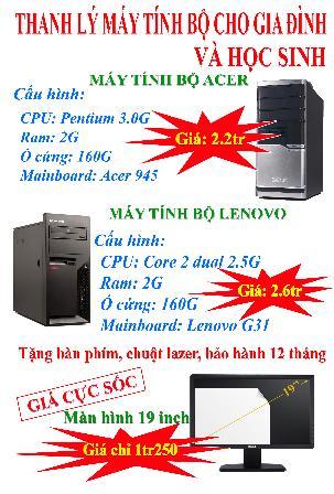 Chương trình khuyến mãi đặc biệt máy tính bộ - Thiên Long Phước Image_956672_ad8320a1-bef9-4795-b7b6-ee7a4b92be22