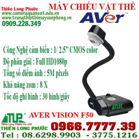 Máy chiếu vật thể - Thiên Long Phước Image_957167_f9c59e3f-d582-4ce0-8c63-cd74a1393b59