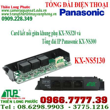Tổng Đài Điện Thoại Panasonic Image_962711_e46875c2-5459-468d-b5b3-884fc323b813