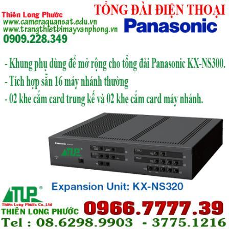 Khung phụ tổng đài Panasonic KX-NS320 Image_965558_12d956db-8f27-4751-8845-8a131418e559