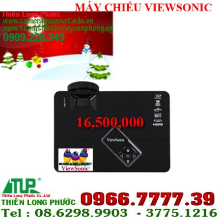 Máy Chiếu đa năng Viewsonic PJD634 (3D & HD Ready) Image_967854_e336c70c-c93e-4cf9-99f5-c9acde6bd3d6
