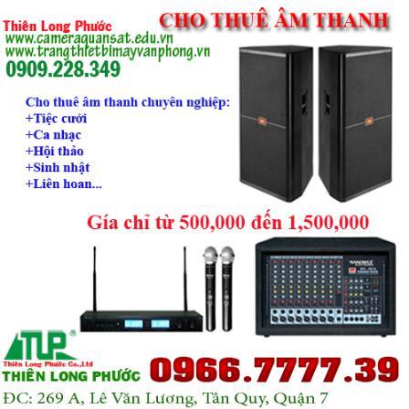 Thiên Long Phước chuyên cho thuê âm thanh giá rẻ Image_971848_5d1d7f75-3678-4975-b4b0-afb62dd4406d