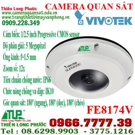 Camera IP Dome Vivotek FE8174v - Thiên Long Phước Image_985741_72cd2ba9-9e8a-4b49-8e6d-5eaacdf6cf98
