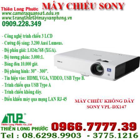 Máy chiếu không dây Sony VPL-DX147 Image_989980_83c68302-c154-463d-9fd1-a29a87cf57ed