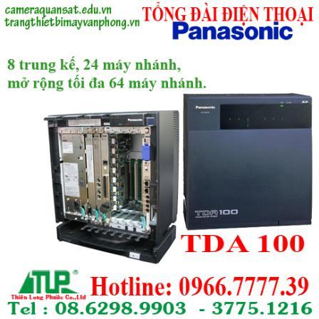 Tổng đài Panasonic KX-TDA100 Image_1032096_4c6896c1-276b-4532-ad68-bf82d182e68b
