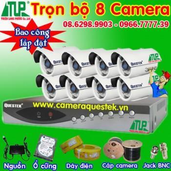 Hãy để anh là đôi mắt bảo vệ an toàn cho em nhé! Image_1032556_80aae017-f79a-4c3b-b3fd-afe76e84a250
