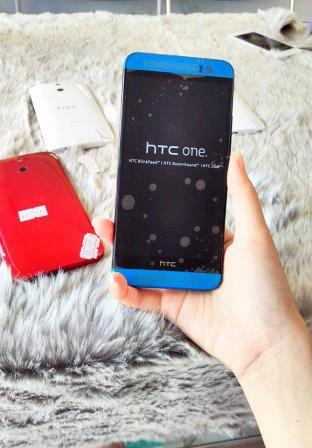 Diện thoại di động: HTC ONE E8 DÒNG 1 SIM ĐẸP VÀ CHẤT LỪ , CÙNG NHIỀU QUÀ TẶNG Image_1648039_d7113347-5734-4dc1-b208-5a0f40eb6fbc