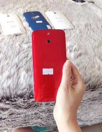 Diện thoại di động: HTC ONE E8 DÒNG 1 SIM ĐẸP VÀ CHẤT LỪ , CÙNG NHIỀU QUÀ TẶNG Image_1648040_1c99fee0-6ca2-45d0-9870-42091f0be649
