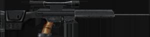 JM44SNT (cod-black ops) Psg-1