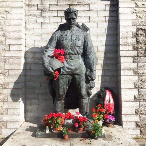 «Моонзундская десантная операция» 2016 E74e3b75