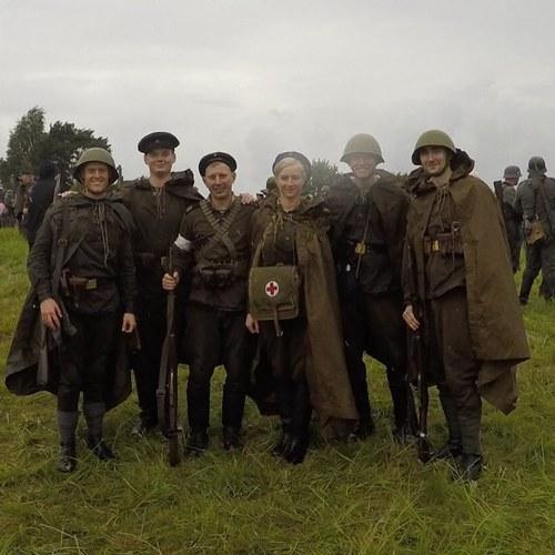 «Моонзундская десантная операция» 2016 85494b75