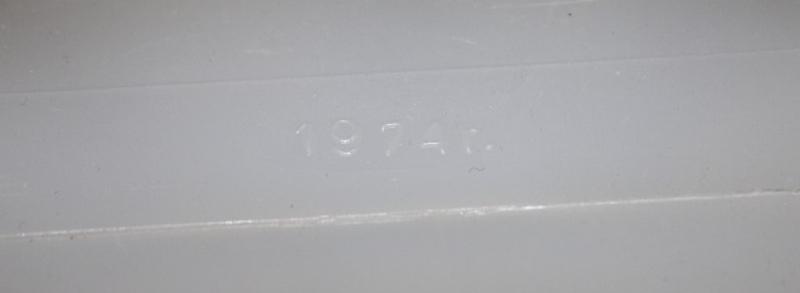 Фляги СССР и современной России 83d60e65