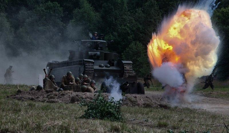 771-й стрелковый полк 09b30c65