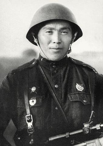 75 лет Великой Победы 7c22dbe5