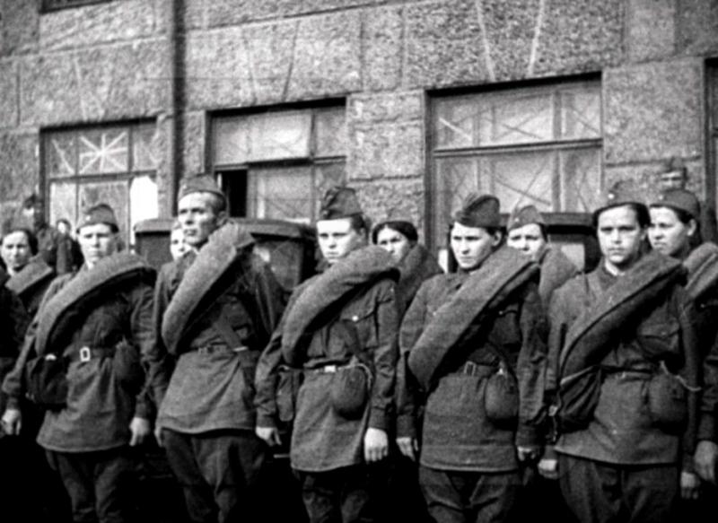 Фляги СССР и современной России D7860e65