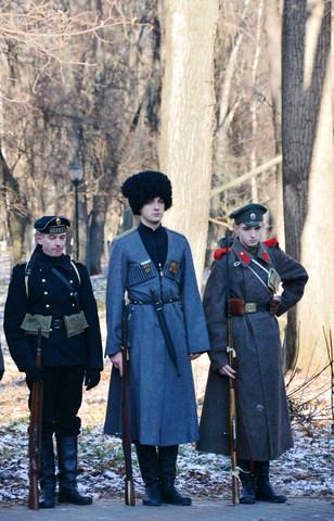 Митинг, посвященный 100-летию со дня окончания Первой мировой войны D0218eb5