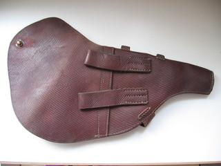 Кобура для револьвера Нагана (ПМВ) - 1. Acffcf65
