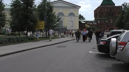 22 июня 2016 год, открытие мемориальной доски генерал-майору Ерёмину С.И. 12825875