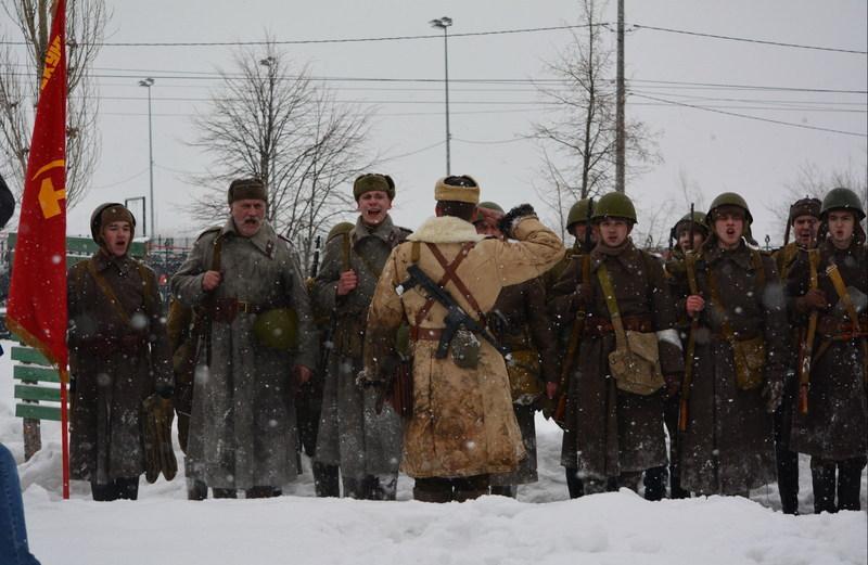 771-й стрелковый полк 703adb85