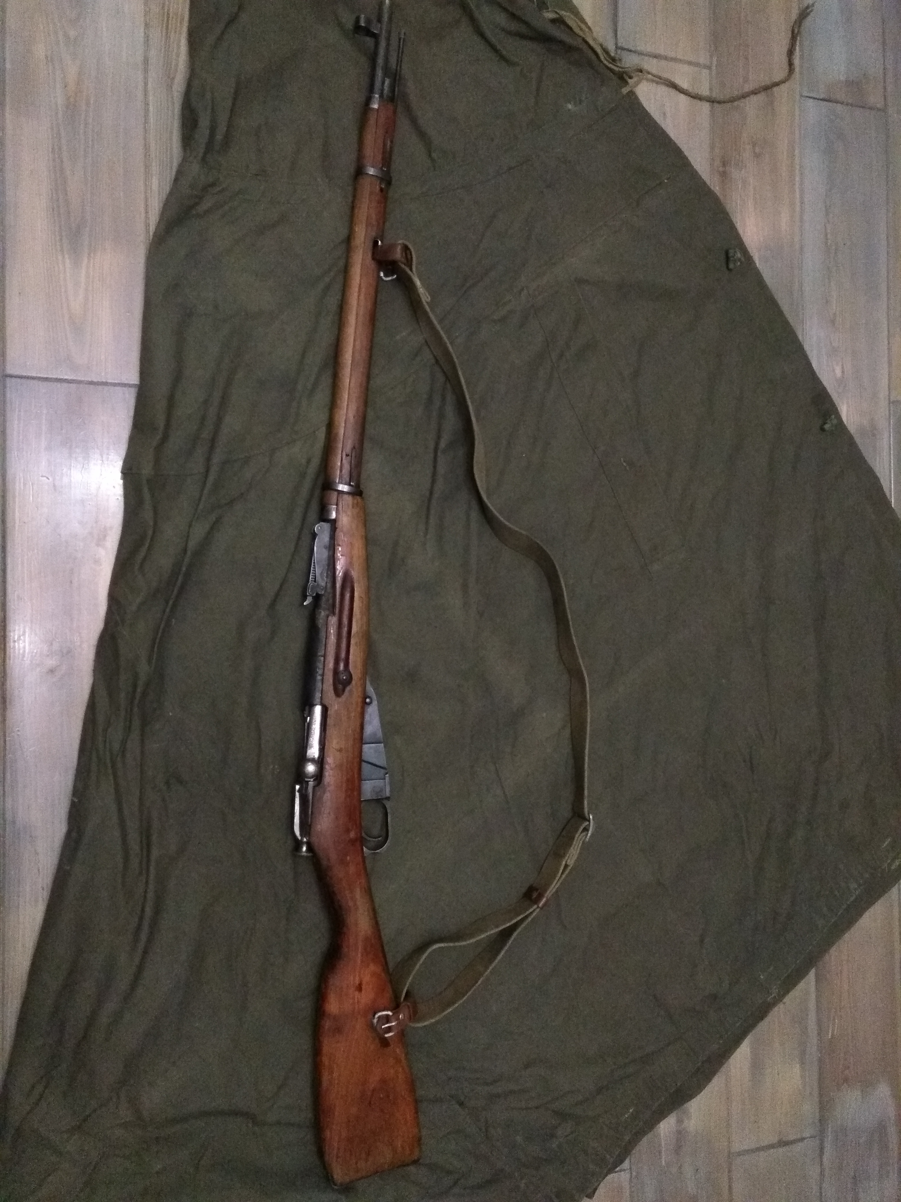 Продаю СХ ВМ D4e5b195