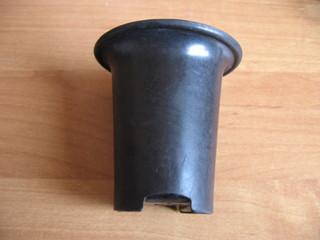 Стакан бакелитовый Вермахт. 59f52075