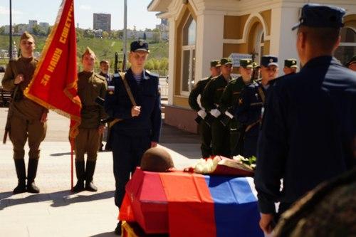 Мемориальные мероприятия 12 Мая Ec889fa5