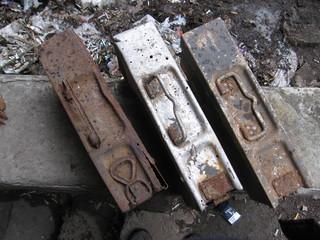 Ящики для пулемётных лент Вермахт. 2777b075