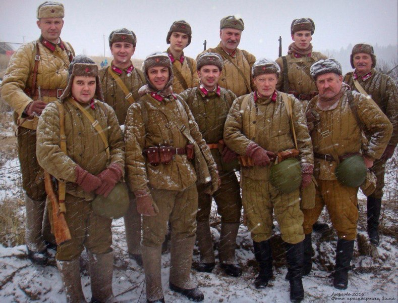 771-й стрелковый полк 09930c65