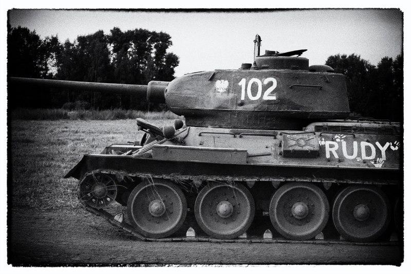 771-й стрелковый полк E8b30c65