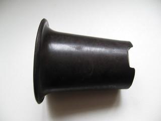 Стакан бакелитовый Вермахт. D0f52075