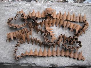 Ящики для пулемётных лент Вермахт. 3d87b075