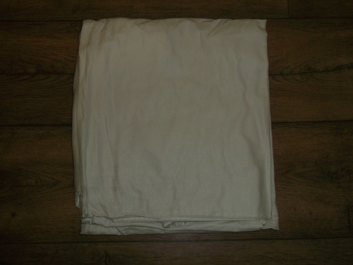 сорочка + штаны.  летний комплект ХБ B7f2d175