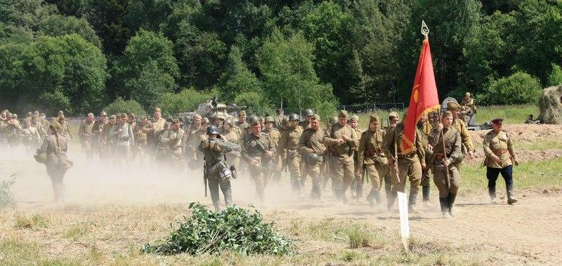771-й стрелковый полк 94b30c65