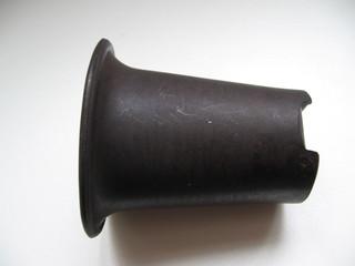 Стакан бакелитовый Вермахт. 23f52075