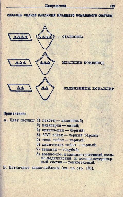 Устав Внутренней служб (УВС 37) РККА 162dc085