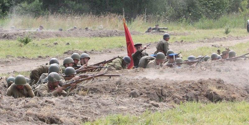 771-й стрелковый полк 88b30c65