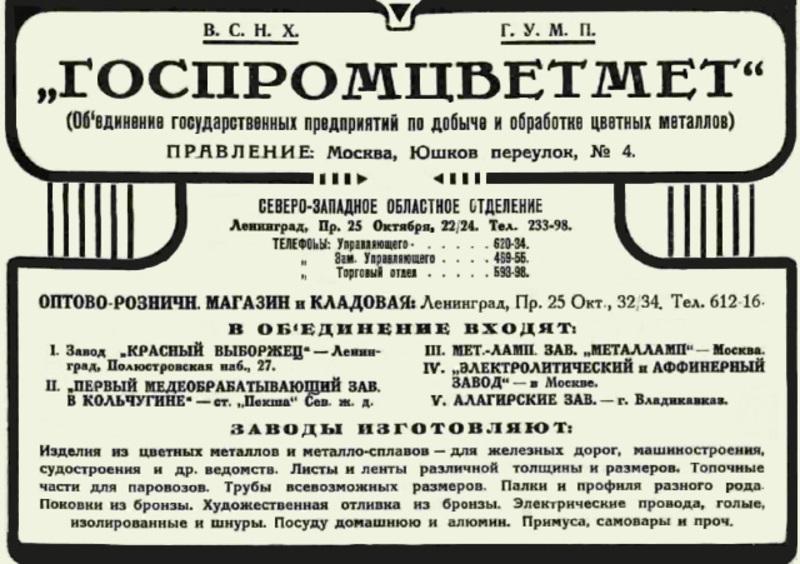 Фляги СССР и современной России 05d50e65