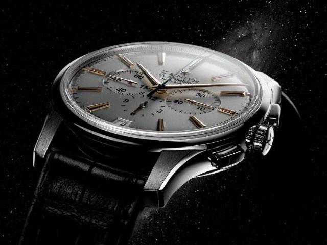 Besoin de vos avis pour ma future montre (Rolex vs Zenith) - Page 5 Zenith-el-primero-captain-chronograph-02