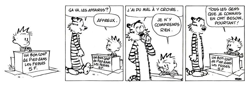 mots de mini-Z - Page 14 Calvin-et-hobbes-1