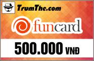 Nạp thẻ Funcard online khi ở nước ngoài? The-funcard-trumthe-500k-ac123513c2