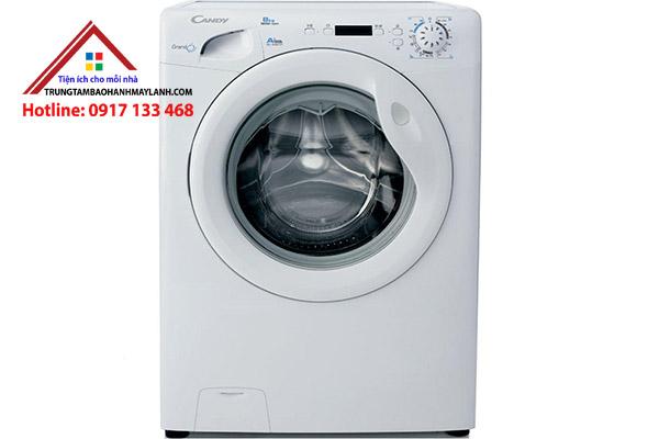 Tại sao bạn nên chon trung tâm bảo hành máy giặt Candy Trung-tam-bao-hanh-may-giat-candyl-tai-tphcm1